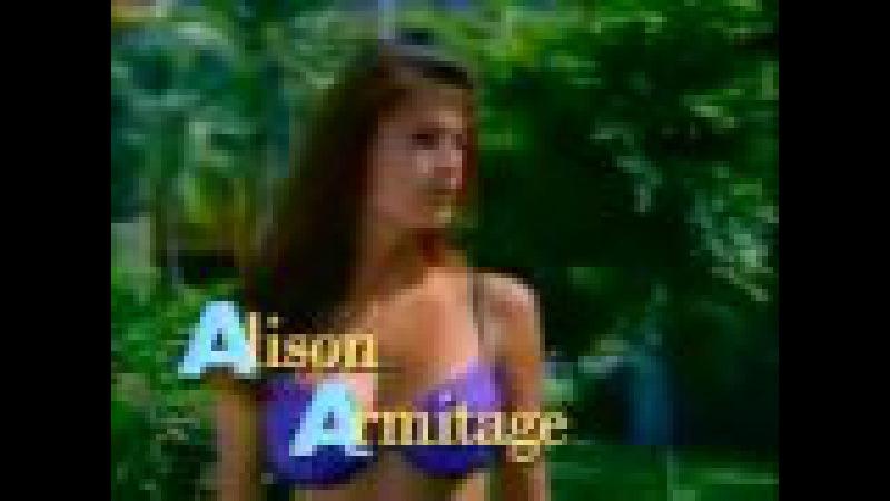 Acapulco H.E.A.T. (Season 1) Intro