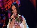 Червона рута (София Ротару) - Украина от А до Я - Большой концерт 24 августа