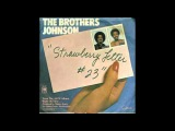 The Brothers Johnson - Strawberry Letter 23 (GMGN Remix)