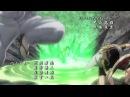 Усио и Тора 2 сезон 1 серия  Ushio to Tora 2nd Season 1 серия на русском