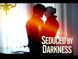 seduced by darkness  emma and hook 5x11
