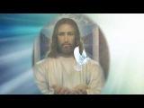 Александр Малинин - Христос Воскрес!