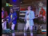 Би-2 и Вадим Самойлов - Все, как он сказал (Нечетный воин 2) #1