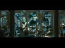 Остров проклятых - Дублированный трейлер