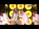 Laura Tesoro - What's The Pressure | Belgium 2016 Eurovision