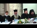 Православные верующие Молдовы против Всеправославного Собора 2016