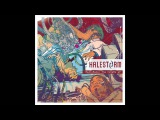 Halestorm - I Want You - She's So Heavy (The Beatles) Cover