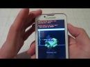 Hard Reset Lenovo A328 Полный сброс Леново А328 обходим пароли Телефон Заблокирован