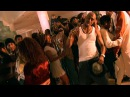 2Pac Ft. Dr. Dre Roger Troutman - California Love Remix (Official Music Video HD)