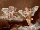 Мой Ангел Хранитель