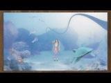 idea the artist - Seafloor