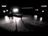 Chilly Gonzales - 1LIVE Pop Music Masterclass featuring Queen &amp David Bowie -Under Pressure