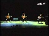 Le Trio Joubran Ha