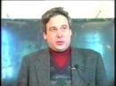 Лекция 2, Образ человека в культурно-исторической психологии Л.С. Выготского, ч.1, Асмолов А.Г.