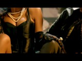 Mystikal feat. Birdman & Lil Wayne - Original (Official ...