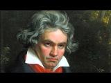 Ludwig Van Beethoven - symphony № 5 Людвиг Ван Бетховен - 5-я симфония