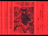 THE GERO-P (The Gerogerigegege &amp NP) 'We Got Normal' from ST Cassette (1986)