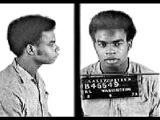 Раймонд Ли Вашингтон Основатель Банды Crips