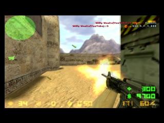 Игрок Shara 6e3 wh