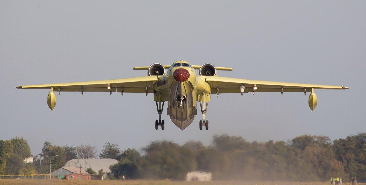 Orosz légi és kozmikus erők 1WGhylVc0To
