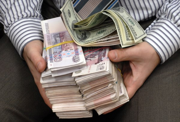 Комиссия за обслуживание кредита в казахстане