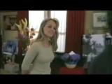 Чего хотят женщины/What Women Want (2000) Трейлер