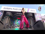 Выступление IOWA на Europa Plus Live 2016!