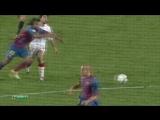 Роналдиньо | Лучшие голы в карьере 1998-2016