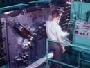 Полет сквозь время SR 71 Blackbird