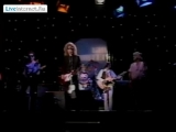 Ian Hunter band feat. Mick Ronson -  Ships (Midnight Special 1979)