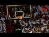 Derrick Rose Amazing | VK.COM/VINETORT