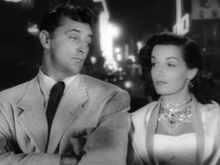 Макао / Macao (1952)