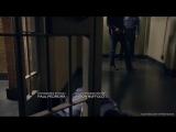 Промо + Ссылка на 4 сезон 12 серия - Гримм / Grimm