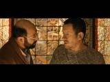 Любовь от всех болезней (2014) Трейлер