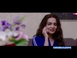 Demak Sevasan (uzbek kino 2016)