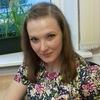 Olga Izmaylova