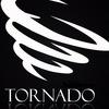TORNADO - HS