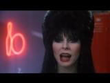 Эльвира, повелительница тьмы 1988 Elvira.povelitelnitsa.tmy.1988.x264.DVDRip.(AVC)