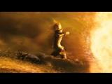 ║• Трейлер фильма «Я — Четвёртый» (RUS, #2)