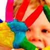 Игрушки для детей,хозтовары.Обувь.г. Киев