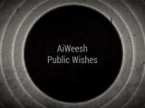 aiWeesh ENG Promo