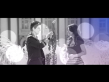 Janam Janam – Dilwale _ Shah Rukh Khan _ Kajol _ Pritam _ SRK Kajol Official New Song Video 2015