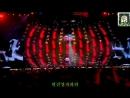 Alphaville Big In Japan Remix DJ Nikolay D Remix 2014