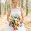 Оформление свадеб в Новосибирске - Barbaris