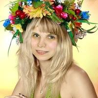 Людмила Борнякова