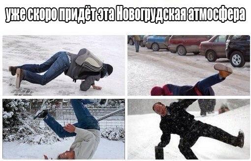 http://cs633125.vk.me/v633125380/d21/qZ4hhDUv8AM.jpg