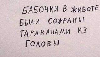 http://cs633125.vk.me/v633125413/39838/0qbx2ZC0b3g.jpg