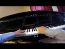 14-year-old Shreds Chopin Piano Solo in 4K