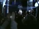 Алла Пугачева зажигает на презентации в клубе