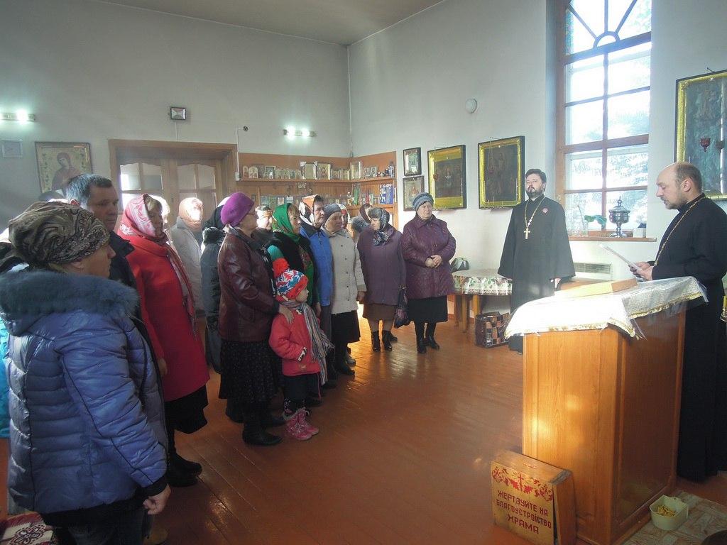«Новое» кладбище в станице Зеленчукской оказалось безхозным